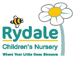 Rydale Children's Nursery