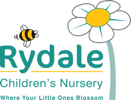 Rydale Children's Nursery